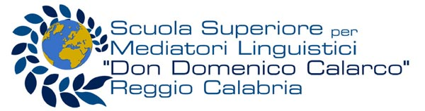 SSML 'Don Domenico Calarco'