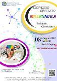 Locandina Convegno Millennials_piccola